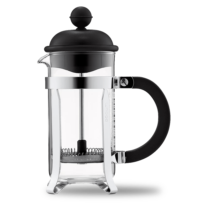 Prepare your perfect cup of coffee: Coffee filters, Coffee Grinders and French Presses